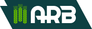 ARB Koneasema Logo